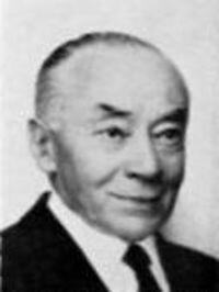 Paul REYNAUD 15 octobre 1878 - 21 septembre 1966