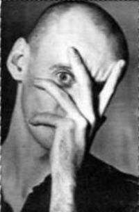 Jean-Luc LAGRACE 14 février 1957 - 30 septembre 1995