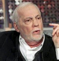 Décès : Michel SERRAULT 24 janvier 1928 - 29 juillet 2007