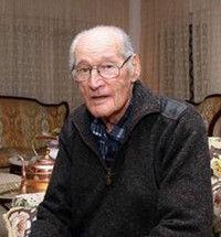 Disparition : Marcel DOMINGO 15 janvier 1924 - 10 décembre 2010