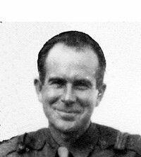 Avis mortuaire : Louis MAGNAT 8 avril 1915 - 29 août 2012