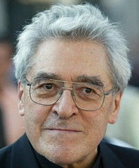 Jean-Marie LUSTIGER 17 septembre 1926 - 5 août 2007