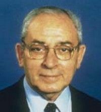 Michel CALDAGUÈS 28 septembre 1926 - 22 septembre 2012