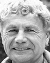 Inhumation : Francis RYCK 4 mars 1920 - 19 août 2007