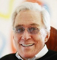 Andy WILLIAMS 3 décembre 1927 - 25 septembre 2012