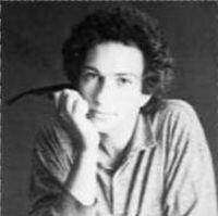 Michel BERGER 28 novembre 1947 - 2 août 1992