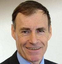 Philippe JAFFRÉ 2 mars 1945 - 5 septembre 2007