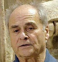 Jean BOTTÉRO 30 août 1914 - 15 décembre 2007