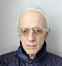 Christian BOURGOIS 21 septembre 1933 - 20 décembre 2007