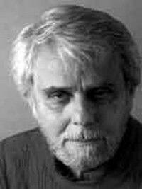 Mémoire : Jacques CHARBY 13 juin 1929 - 1 janvier 2006