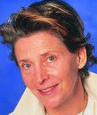 Christine MITAL 24 avril 1946 - 26 janvier 2006