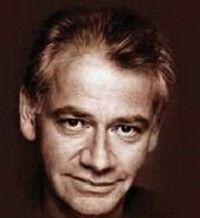 Thierry FORTINEAU 9 février 1953 - 8 février 2006