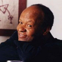 Henri GUÉDON 22 mai 1944 - 12 février 2006