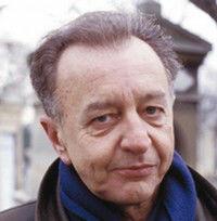 Disparition : Philippe MURAY 10 juin 1945 - 2 mars 2006