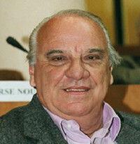 Hommages : Robert FELICIAGGI 15 mai 1942 - 10 mars 2006