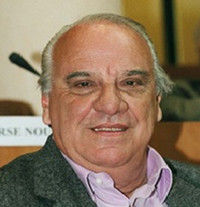 Robert FELICIAGGI 15 mai 1942 - 10 mars 2006