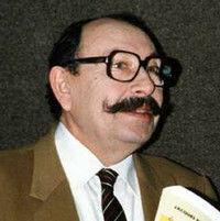 Jacques LEGRAS 25 octobre 1923 - 15 mars 2006