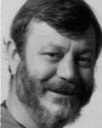 Boby LAPOINTE 16 avril 1922 - 29 juin 1972