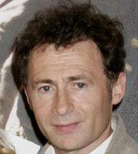 Daniel RIALET 1 janvier 1960 - 11 avril 2006