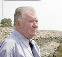 Décès : Jean-Pierre Le ROCH  décembre 1947 - 21 avril 2006