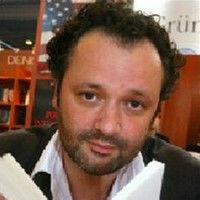 Vincent de SWARTE   1963 - 24 avril 2006