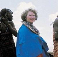Avis mortuaire : Jacqueline ROUMEGUÈRE-EBERHARDT   1927 - 29 mars 2006
