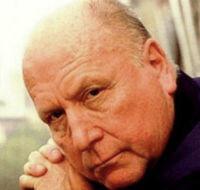 Funérailles : Jean-François REVEL 19 janvier 1924 - 30 avril 2006