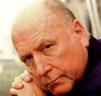 Jean-François REVEL 19 janvier 1924 - 30 avril 2006