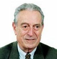 Christian de La MALÈNE 5 décembre 1920 - 26 septembre 2007