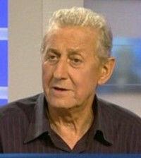 René DESMAISON 14 avril 1930 - 28 septembre 2007