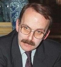 Bernard MORROT 28 octobre 1936 - 9 octobre 2007