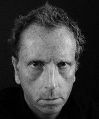 Édouard LEVÉ 1 janvier 1965 - 15 octobre 2007