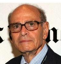 Arthur SULZBERGER 5 février 1926 - 29 septembre 2012