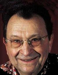 Claude PIÉPLU 9 mai 1923 - 24 mai 2006