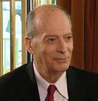 Robert PARIENTÉ 19 septembre 1930 - 27 mai 2006