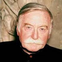 Décès : Jacques LANZMANN 4 mai 1927 - 21 juin 2006