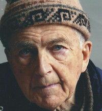Mémoire : Pierre DUBOIS 17 octobre 1931 - 28 septembre 2012