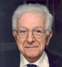 Claude BRULÉ 22 novembre 1925 - 30 septembre 2012