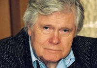 Claude DUNETON   1935 - 21 mars 2012