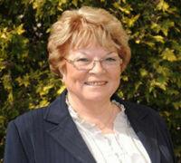 Janine JAMBU 18 novembre 1942 - 18 avril 2012
