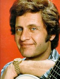 Joe DASSIN 5 novembre 1938 - 20 août 1980