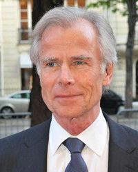 Pierre-Luc SÉGUILLON 13 septembre 1940 - 31 octobre 2010