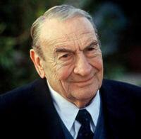 Décès : Julien GUIOMAR 3 mai 1928 - 22 novembre 2010