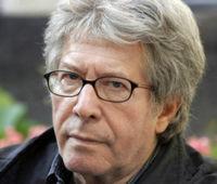 Claude MILLER 20 février 1942 - 4 avril 2012