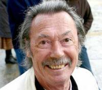 Philippe BRUNEAU 12 octobre 1968 - 26 mars 2012