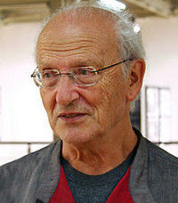 Jean GIRAUD 8 mai 1938 - 10 mars 2012