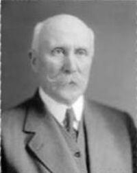 Philippe PÉTAIN 24 avril 1856 - 23 juillet 1951
