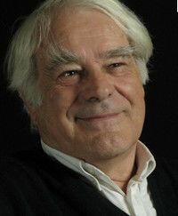 Alain DEROBE 1 janvier 1936 - 12 mars 2012