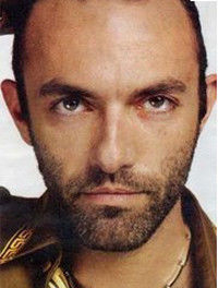Guillaume DUSTAN 28 novembre 1965 - 3 octobre 2005