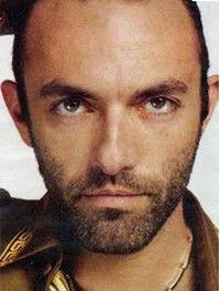 Guillaume DUSTAN 28 novembre 1965 - 3 octobre 2005